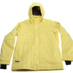 Quiksilver Travis Rice Aspect Jacket Front copy
