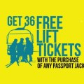 banner_promo_lifttickets02