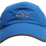 Outdoor Research Swift Hat Front