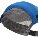 Outdoor Research Swift Hat Left Back