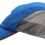 Outdoor Research Swift Hat Left Side
