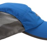 Outdoor Research Swift Hat Right Side