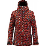 burt-cora-pullover-jkt-rawedgeprnt-wmns-13-zoom
