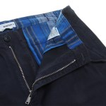 http://www.the-house.com/bt4chip28ec13zz-burton-casual-pants.html