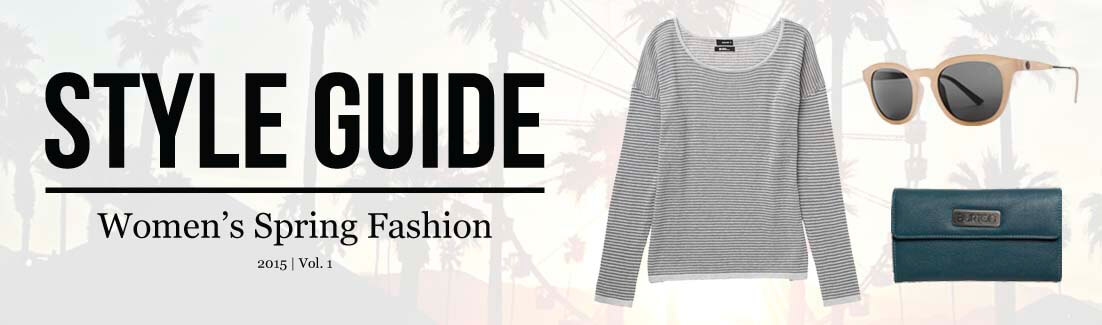 Style Guide Featured Image WOMENS