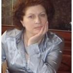 Раиса Журек