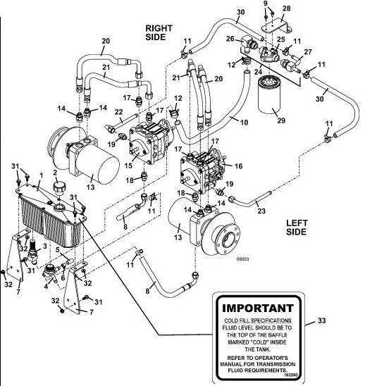 kubota wiring diagram 2008 rtv 1100