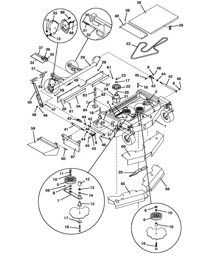 valve adjustment kohler Motordiagramms