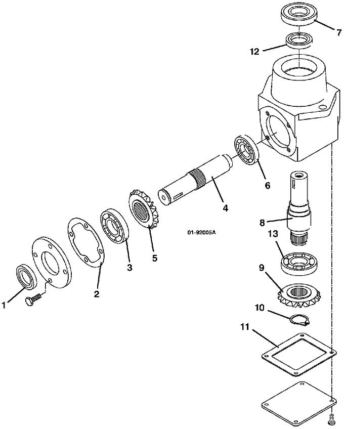 bmw e46 throttle body diagram bmw engine image for user manual