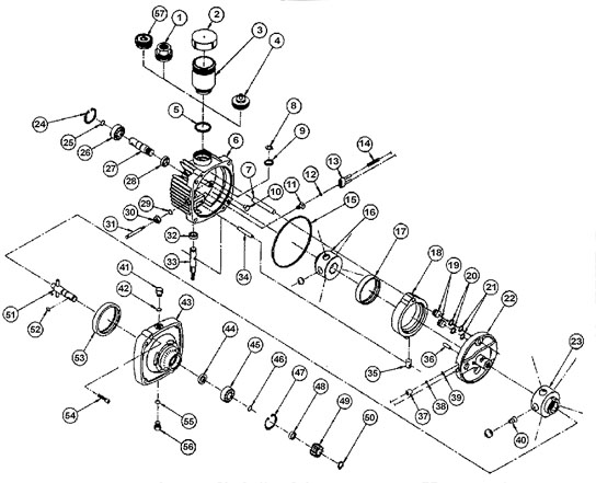 kubota bx2200 electrical schematic