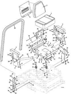 m9000 kubota tractor wiring diagrams