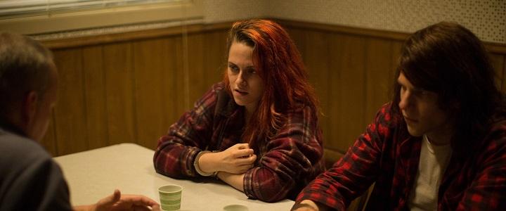 Kristen Stewart - Box Office - The Numbers