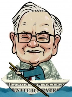 Warren-Buffett1-e1351110442587
