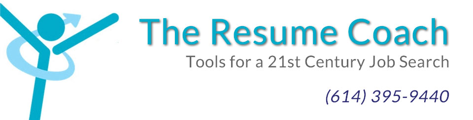 The Resume Coach Helps You Find a Job - resume coach