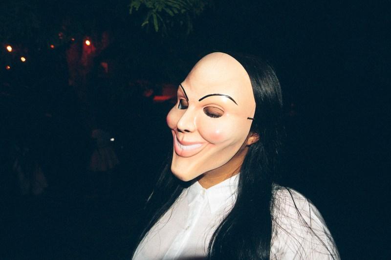halloween @ Durazno 9