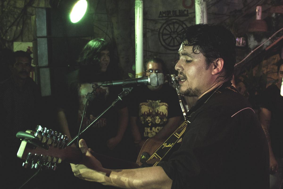 juan_cirerol-8