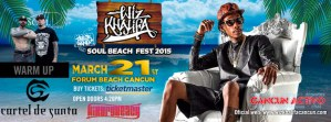 wiz-khalifa-cancun