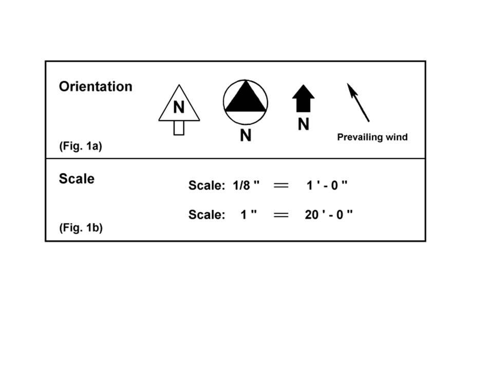 diagram 3 sixth floor layout
