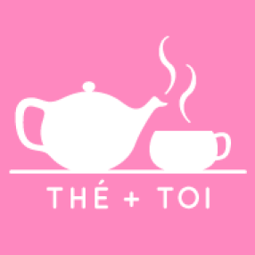 The_Toi_logo-rose-200x200