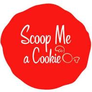 Crédit Image : Scoop Me a Cookie