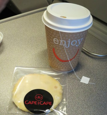 stand-ephemere_cape-and-cape_gare-du-nord_eurostar_4