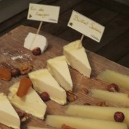 degustation_le-parti-du-the_accords_thes-fromages_16012016_11