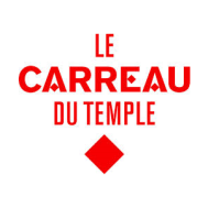 Crédit : Le Carreau du Temple