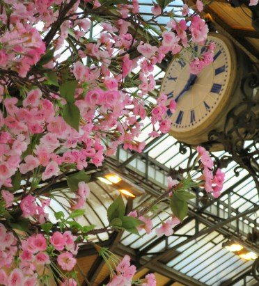 thes-de-la-pagode_printemps-du-the_gare-de-lyon_17