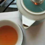 tea-time_vegan_shangri-la_paris_11