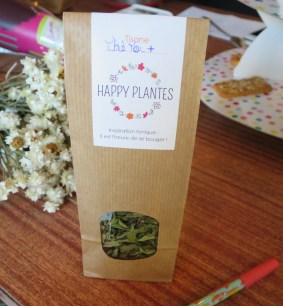 atelier_happy-plantes_super-cafe_creation-tisane_18