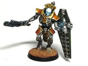 Necron-army- 005