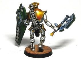 Necron-army- 006