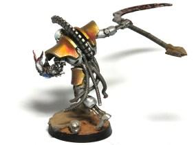 Necron-army- 008