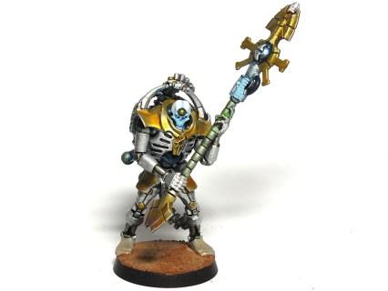 Necron-army- 011
