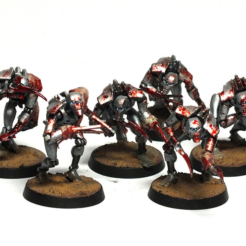 Necron-army-020