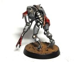 Necron-army- 024