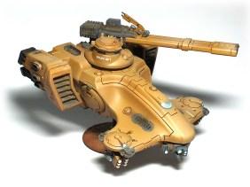 Tau-Empire- 001