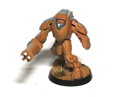 Tau-Empire- 013