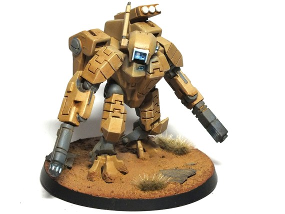 Tau-Empire- 016