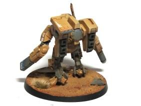Tau-Empire- 017