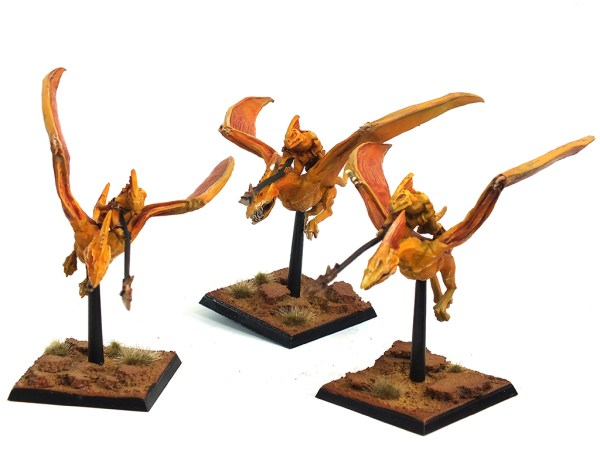 lizardmen- 011