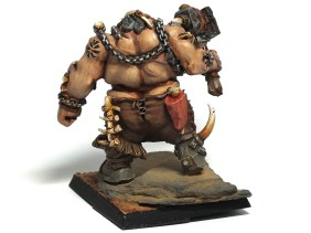 ogre-kingdoms-army- 003