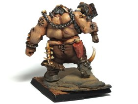 ogre-kingdoms-army- 003