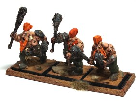 ogre-kingdoms-army- 005