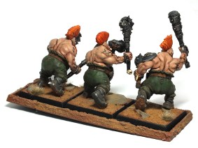 ogre-kingdoms-army- 006
