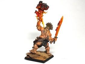 ogre-kingdoms-army- 008