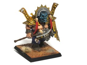 ogre-kingdoms-army- 018