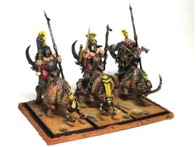 ogre-kingdoms-army- 020