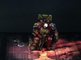 space-hulk-objective