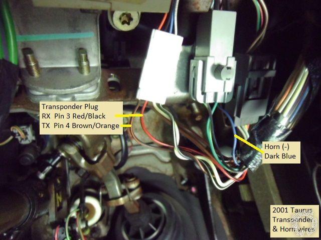 valet remote start wiring diagram viper remote start wiring diagram